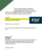 1 Parcial métodos.docx