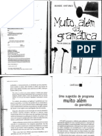 186730767-ANTUNES-Irande-Muito-Alen-da-Gramatica-CAP-12-2.pdf