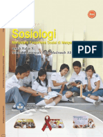 SSosiologi.pdf