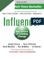Influencer-First-Chapter.pdf
