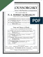 Mussorgsky - Trepak.pdf