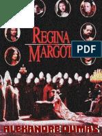 kupdf.com_alexandre-dumas-regina-margot.pdf