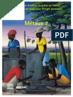 3Metal_metaux2