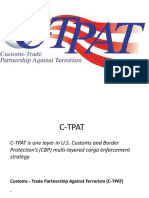 C-PAT.pptx