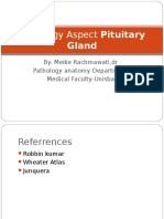 Pathology Aspect of Pituitary Gland_2015.ppt