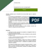 Semana3_tarea.pdf