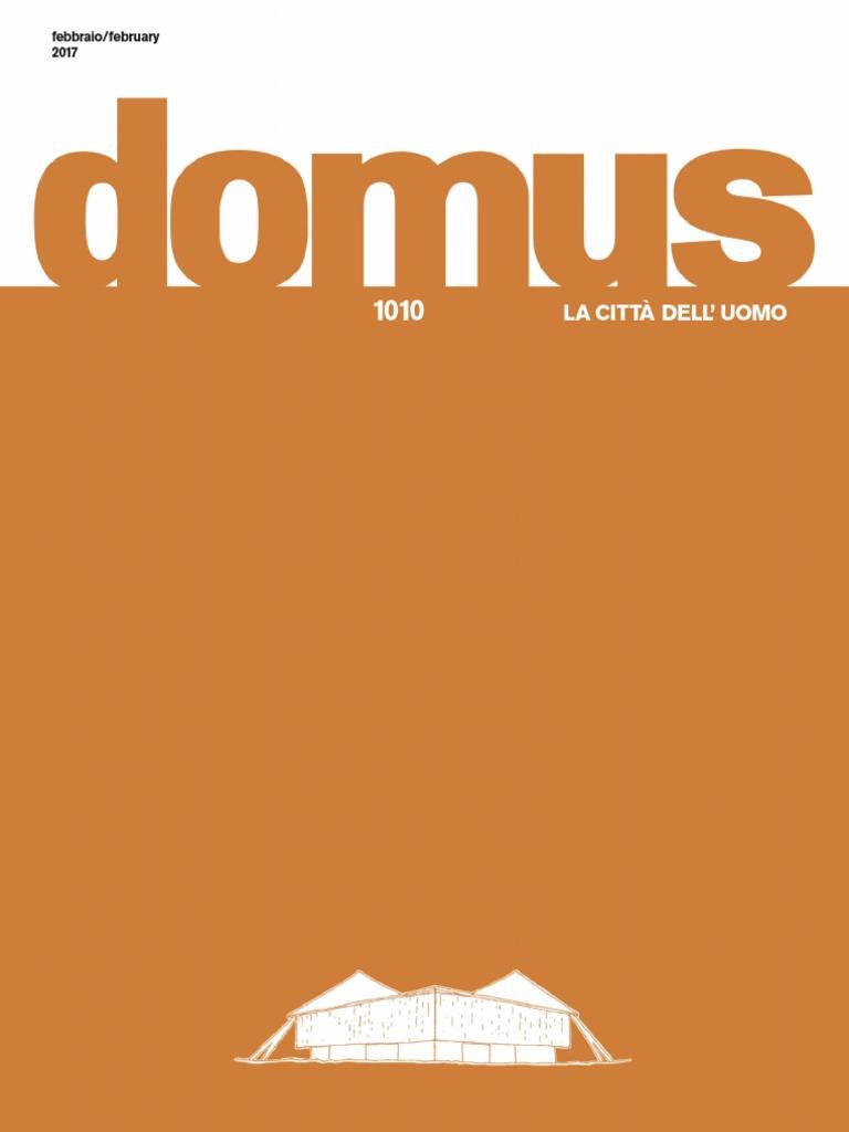 VENDUTE SU ALTRA PIATTAFORMA SUPER SCONTI: 100€ + Depop