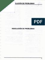 manual v-mac 3 parte 2.pdf