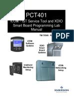 TM-70340 Flashing Software 7-22-14