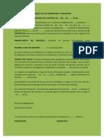 33937454-MODELO-ACTA-DE-TERMINACION-Y-LIQUIDACION.pdf