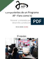 componentesdeunnoticieroescolar-140920155101-phpapp02