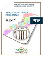 ADP-2016-17.pdf