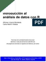 analisisDatosR.pdf