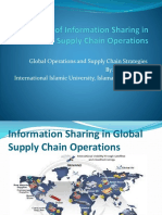 GSCM-23-The Role of Information Sharing in Global Supply Chain Operations
