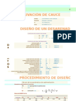 29562177-DESARENADOR