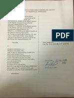Suit3 Stamped Complaint