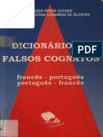 Claudia Maria Xatara, Wanda Aparecida Leonardo de Oliveira-Dicionário de falsos cognatos_ francês-português, português-francês-Casa Editorial Schmidt Ltda (1995).pdf