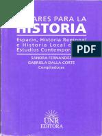 2001_Lugares_para_la_Historia._Espacio_H.pdf