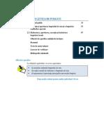 Financiar si Fiscal Unitatea II.pdf
