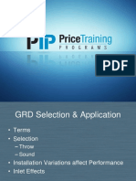 tc_fundamentals_2011_grd_basic_selection_and_application.pdf