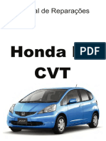 272879529-Manual-Honda-Fit-CVT-Reduzido-1.pdf