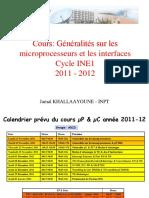 µP_2011_3