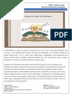 7 Metodologia Do Ensino de Matematica (1)