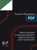 rostagnol_aborto_voluntario.pdf