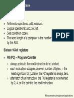microcomputer-architecture-02.pdf