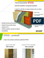 Isover (recomandari montaj) - etics.pdf