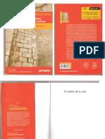 Libro - el espiritu de la calle-Pablo Fernandez.pdf