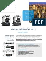 A1052.pdf