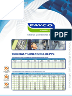CATALOGO PAVCO VINDUIT.pdf