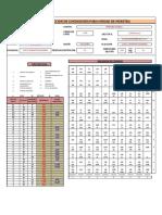 1ra Cuadra Procesamiento de DatosOK