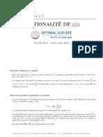 Enoncé-DZETA (1)