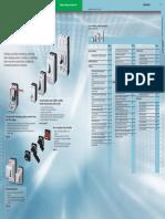 Catalog_LZM.pdf