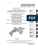 TM 9-2330-213-14&P Trailers.pdf