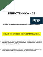 TERMOTEHNICA – C8-a.docx