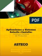 ManualdeSoldadurasEutecticCastolin.pdf