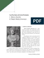 05-076-012-Lecturas.pdf