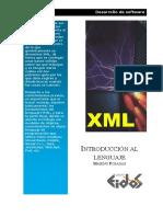 XML. Introducción al lenguaje - EIDOS-FREELIBROS.ORG.pdf