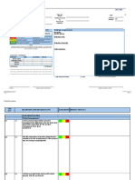 Analisis POT VDA 6.3 2010-2.xlsx