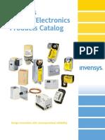 Invensys_HVAC.pdf