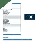 ExportExcelTemplateGeneric-UserShape