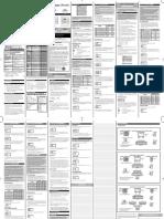 drayton_charts.pdf