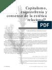 alliez on bourriard.pdf