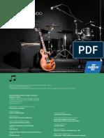 Música empreendedorismo.pdf
