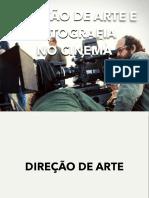 Direcaodearte Cinema 150408154233 Conversion Gate01