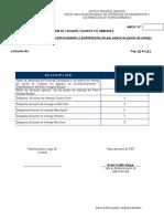 ANEXOS 18575109-501-13.doc