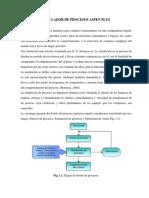 SIMULADOR DE PROCESOS ASPEN PLUS.pdf